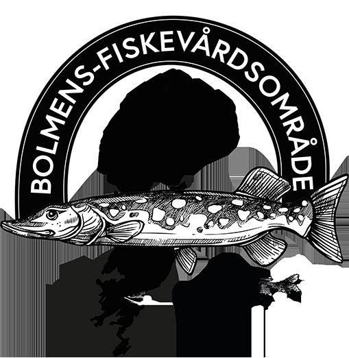 Bolmens fiskevårdsområdesförening